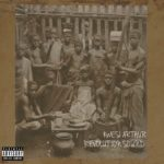 Kwesi Arthur – Revolution Sound [Music]