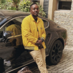 M.I Abaga ft. Blaqbonez & Buckyraw – The Commandment [Music]