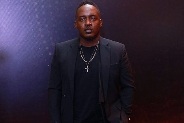 M.I Abaga leaves Chocolate city