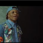 Melvitto ft. Oxlade- Wait for You [Video]