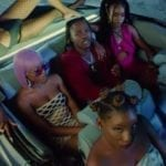 Naira Marley - Aye [Video]