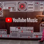 YouTube Music and YouTube Premium launch in Nigeria