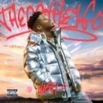 Nasty C – There They Go [Music]