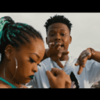 Nasty C – There They Go [Video]