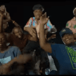 Rayvanny ft. Dulla Makabila – Miss Buza [Video]