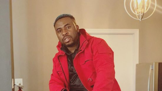 Samklef Disses Nigerian Producers asks Them to Build Their Lives