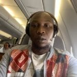 Coronavirus: Seun Kuti slams world leaders over unpreparedness