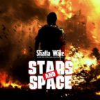 Shatta Wale – Stars And Space [Music]