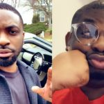 Shizzi Asks for a Night with Don Jazzy on Instagram Live