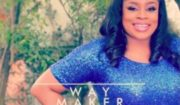 Sinach – Way Maker Mp3 Download