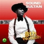 Sound Sultan – Incase ft. Falz [Music]
