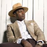 Sound Sultan advices upcoming artists who troll Celebrities.