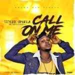 Stylee - Call On Me (Prod. Tera) [Music]