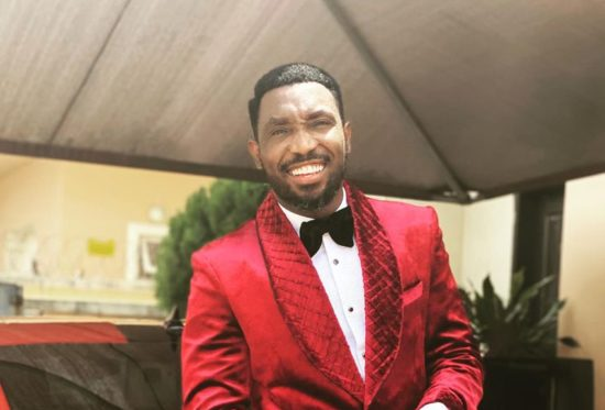 Timi Dakolo Mourns Rev Sister Who Died at Abule Ado Explosion