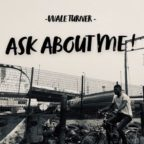 Wale Turner – Ask About Me [Music]