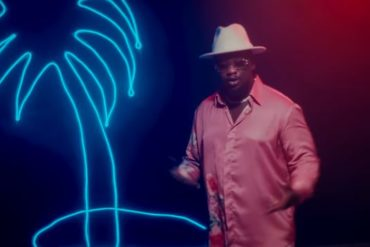 Wande Coal Ode Lo Like Video Download Mp4