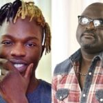 Why Naira Marley Should not be Compared with Obesere