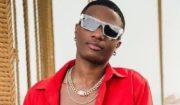 Cuppy Tells Wizkid what to do to Kill his Boredom
