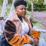 Teni postpones Billionaire Homecoming Tour
