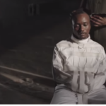 Brymo – Strippers + White Lines [Video]