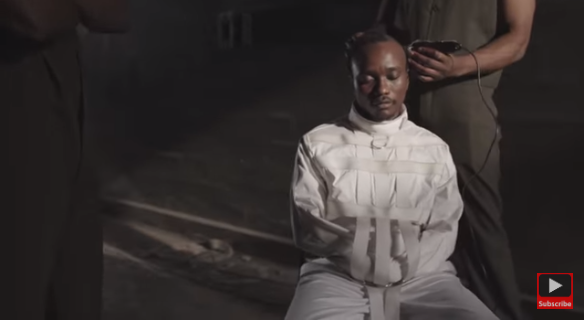 Brymo – Strippers + White Lines Video Download Mp4