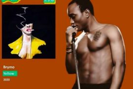 Brymo Ozymandias Mp3 Download