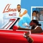 Buju ft. Burna Boy - Lenu (Remix) [Music]