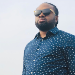 Cobhams Asuquo – We Go Win (Corona) [Music]
