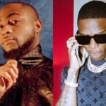 Davido Narrates how Wizkid Paved Way for Him and Others Artists