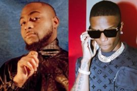 Davido Narrates how Wizkid Paved Way for Him and Others