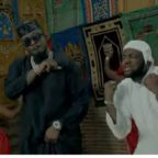 Ice Prince Ft. Skales – Tatabara [Video]