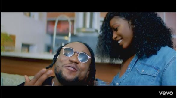 Ichaba – Anita Baker Video Download Mp4