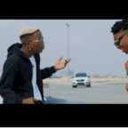 Lil Frosh ft. Mayorkun – Kole Re Body [Video]