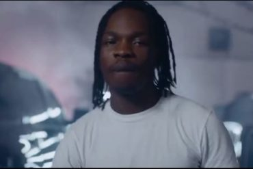 Naira Marley: Dont Just Look Happy on Social Media