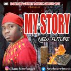 New Future - My Story