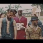 Phyno – Oso Ga Eme [Video]