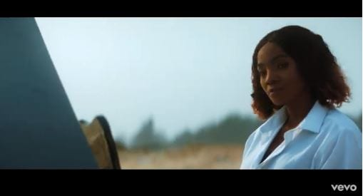 Simi – Duduke Video Download Mp4