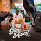 Small Doctor – Giveaway [Music]