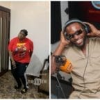 Teni ft. DJ Neptune – Isolate [Music]