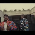 Terry G Ft. Skiibii – Adura [Video]