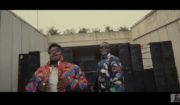 Terry G Ft. SkiiBii – Adura Video Download Mp4