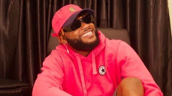 Dremo Reveals that Mabel Music Video Will Drop Soon