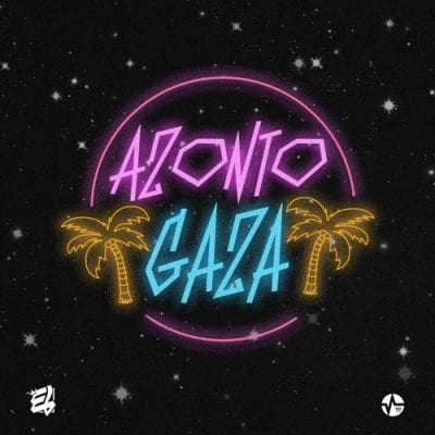 E.L – Azonto Gaza Mp3 Download