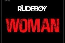 Rudeboy Woman Mp3 Download