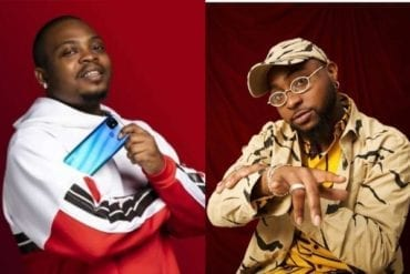 Top 3 Record Labels That Have Produced Successful Artists in Nigeria