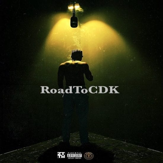 Zlatan – Road To CDK