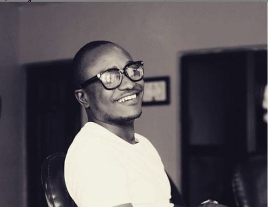 Brymo: I'll Never Forgive Those Who Seek to Destroy Me