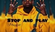 DJ Enimoney – Stop And Play Playlist
