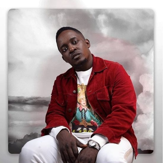 M.I Abaga Replies Fan who Wishes to see a Rapper be Nigeria's Biggest Artist