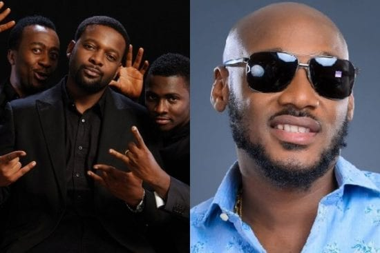 Olufunmi and Other RnB Songs that Naija Music Lovers Will Never Forget